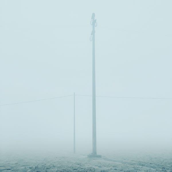 Winter Walk nr. 05 by Jens Haas