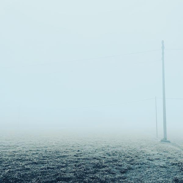 Winter Walk nr. 06 by Jens Haas