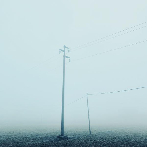 Winter Walk nr. 07 by Jens Haas