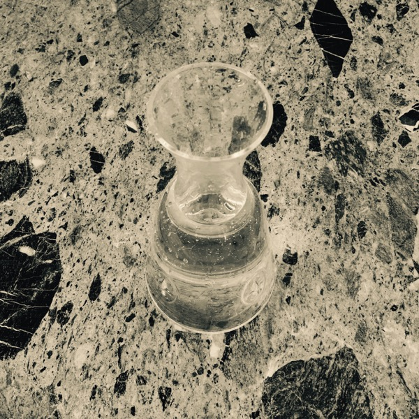 Carafe by Jens Haas