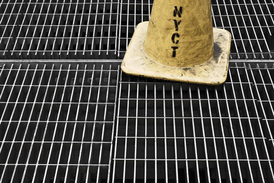 Copyright 2008 Jens Haas - www.jenshaas.com