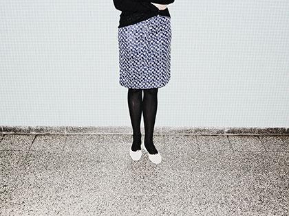 Copyright 2007 Jens Haas